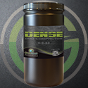 125x125-Dense-Ad