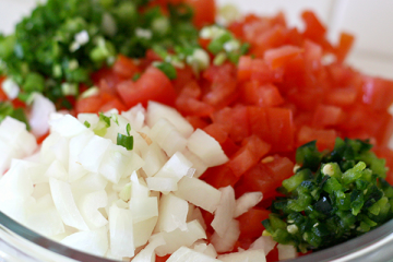 750X400-HEADER-CATEGORIESPICO-DE-GALLO