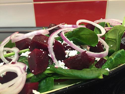 Growing-society-beet-salad