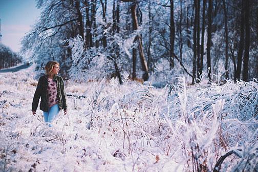 Hoar-frost-part-1-fb