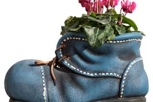 boot-planter-fb