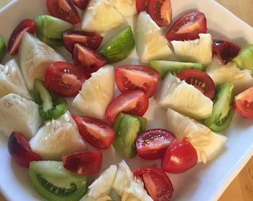 lemon-cuc-salad-fb
