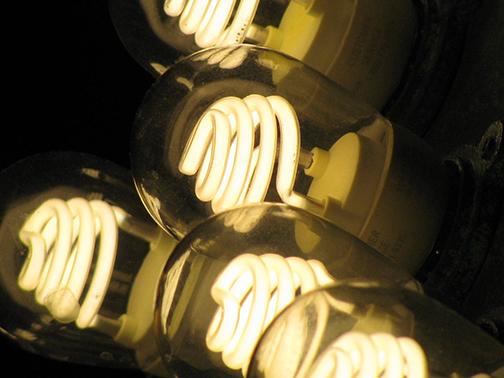 lightbulb-fb