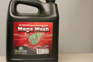 mega-wash-image-fb