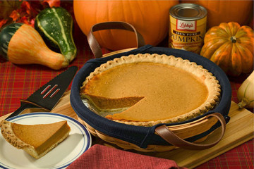 pumpkin-pie-fb