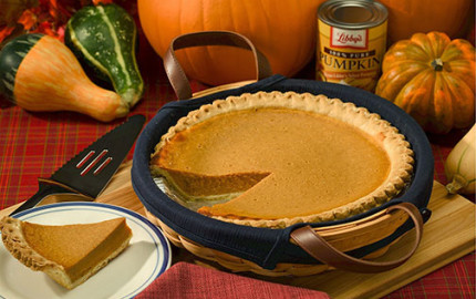 pumpkin-pie-fb