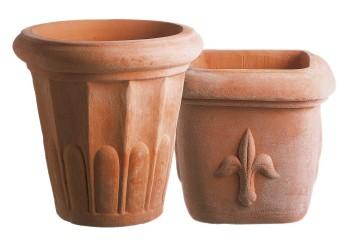 terracotta-dec22
